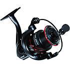Набор Viper 2500 для ловли хищной рыбы, фото 3