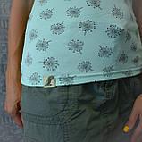 Майка для кормления грудью., фото 5