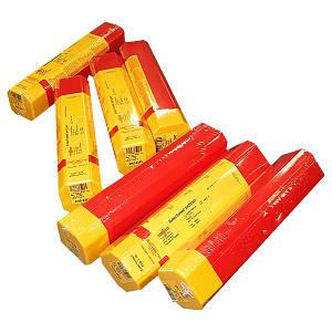 Сварочные электроды ТМ Castolin