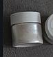 Кандурин пищевой жемчужный 5г, фото 4