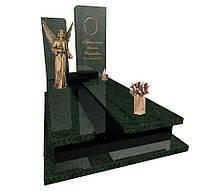 Пам'ятник Елітний в італійському стилі Е5087/з