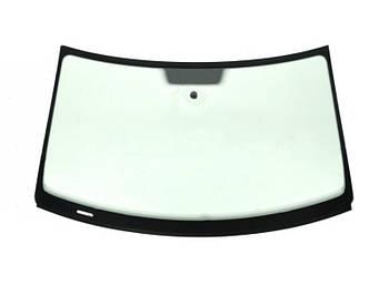 Лобовое стекло Honda Accord USA 2007-2013 (8) Седан XYG