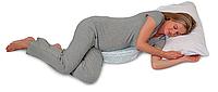 Клиновидная подушка беременных кормления новорожденных малыша подушка под живот спину детская противорвотная