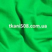 Кулир Стрейч (зелёный)