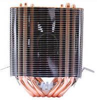 Процессорный кулер LANSHUO 135W, фото 1