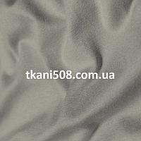 Кулір Стрейч (сірий)