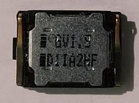 Динамік(buzzer) для Nokia 1320 Lumia/ 515 Dual Sim/ 625 Lumia