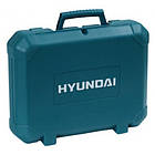 Аккумуляторный шуруповерт Hyundai A 1202, фото 2