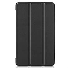 Чохол-книжка AirOn Premium для Samsung Galaxy Tab A 8.0 SM-T290/T295 Black (4822352781022)