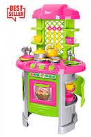 Детский набор Кухня 8 ТехноК, арт. 0915
