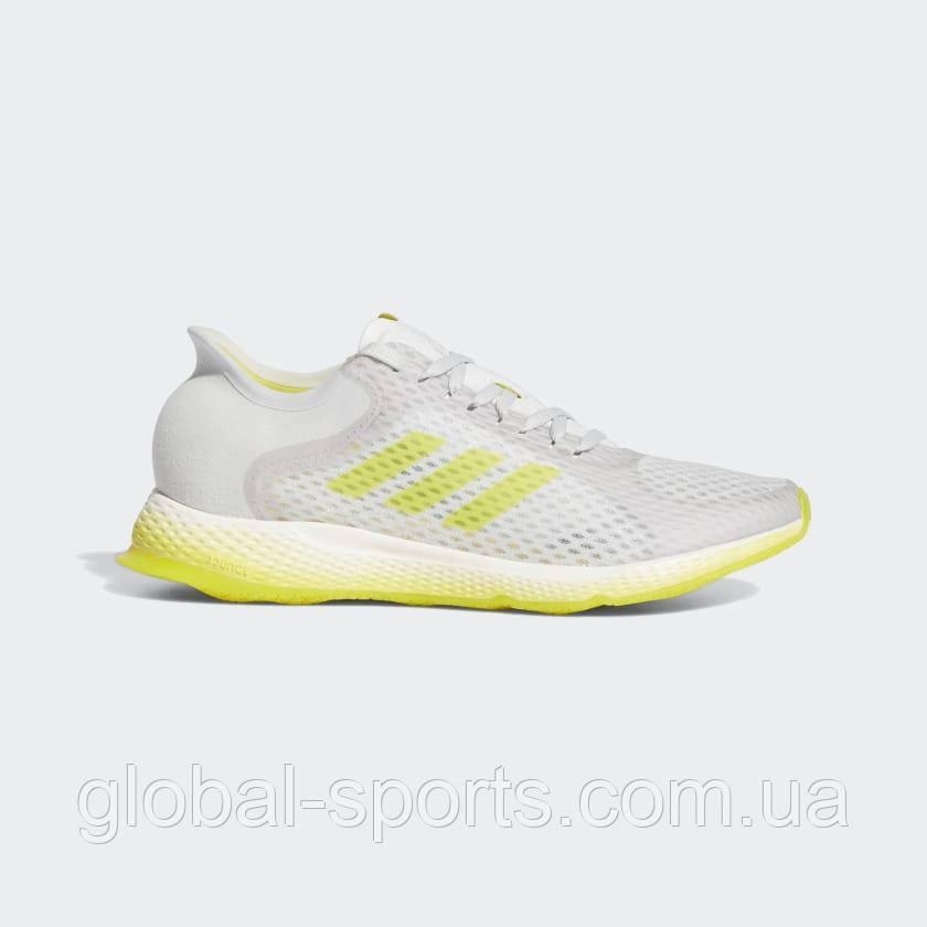 Жіночі бігові кросівки Adidas FOCUS Breathein W (Артикул:EG1096)