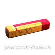 Электрод Castolin EutecTrode X680S, 3,2мм