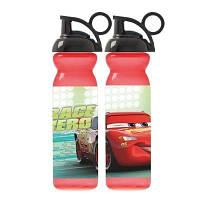 Бутылка для воды Herevin Disney Cars 0.68 л (161803-122)