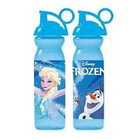 Бутылка для воды Herevin Disney Frozen 0.68 л (161803-073)