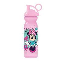 Бутылка для воды Herevin Disney Minnie 0.68 л (161803-021)