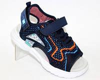 Модні сандалі для хлопчиків, фото 1