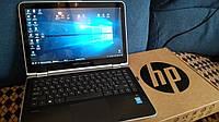 Вышивальные программы 6 шт,установленные на ноутбуке-трансформере.