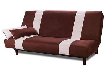 Диван-кровать Novelty 01 без принта