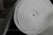 Синтепон 150 щільності, ширина 1,5м(30м рулон)