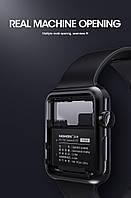 Аккумулятор Nohon A1578 для Apple Watch Series 1 38mm (ёмкость 205mAh)