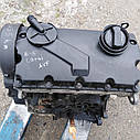 Мотор, двигатель Volkswagen Passat B5, Audi A4, Пассат Б5, Ауди А4. 1,9TDI. AVF., фото 8