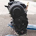 Мотор, двигатель Volkswagen Passat B5, Audi A4, Пассат Б5, Ауди А4. 1,9TDI. AVF., фото 7
