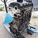 Мотор, двигатель Volkswagen Passat B5, Audi A4, Пассат Б5, Ауди А4. 1,9TDI. AVF., фото 6