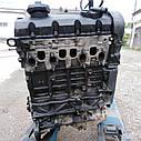 Мотор, двигатель Volkswagen Passat B5, Audi A4, Пассат Б5, Ауди А4. 1,9TDI. AVF., фото 5