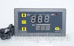 W3230 регулятор температури 110V-220V AC
