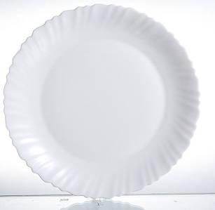 Блюдо LUMINARC FESTON кругл./30 см (E9654)