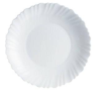 Тарелка подставная Luminarc Feston 27см 11365