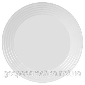 Блюдо LUMINARC HARENA кругл. глуб./28 см