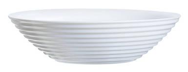 Салатник круглый Luminarc Harena 16 см (L2968)