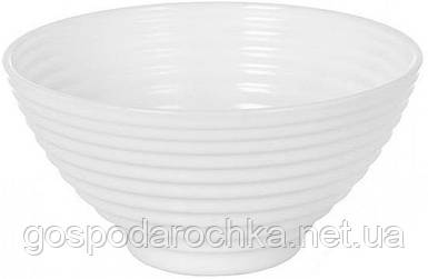 Салатник Luminarc Harena 20 см белый L4066