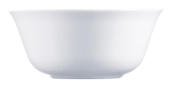 Салатник Luminarc EVERYDAY /120 мм g0562
