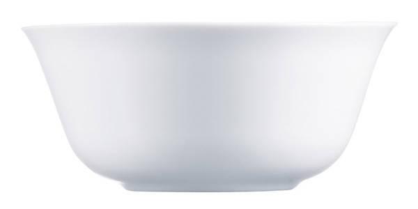Салатник Luminarc EVERYDAY /120 мм g0562, фото 2