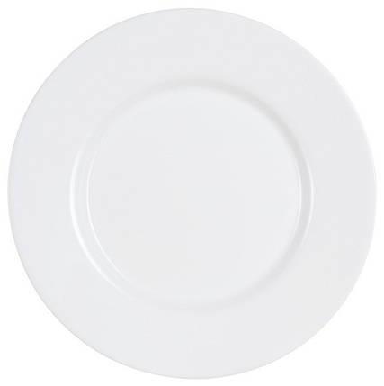 Тарелка десертная Luminarc Everyday круглая 19 см (G0565), фото 2