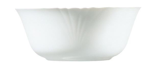 Салатник Luminarc CADIX /120 мм