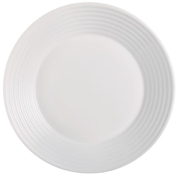 Тарелка суповая Luminarc Harena круглая 24 см 9.5 (L2785)