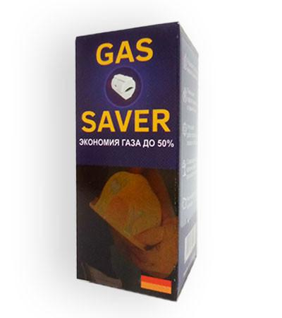 Экономитель природного газу Gas Sever (Газ Сейвери)