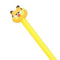 Ручка Гарфілд | Garfield