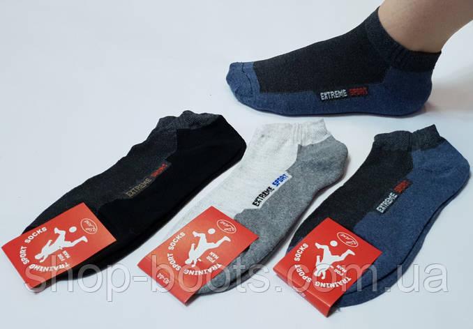 Чоловічі шкарпетки оптом. Модель чоловічі шкарпетки 15, фото 2