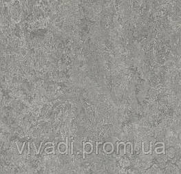 Marmoleum real - serene grey