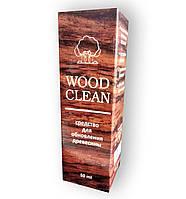 Wood Clean - Засіб для оновлення деревини (Вуд Клин)