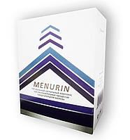 Menurin - Комплекс від простатиту (Менурин)