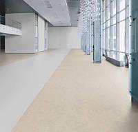 Marmoleum real - concrete, фото 2