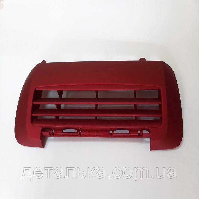 Крышка выходного фильтра для пылесоса Philips FC9174