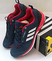 Кроссовки мужские Adidas Terrex Fastshell