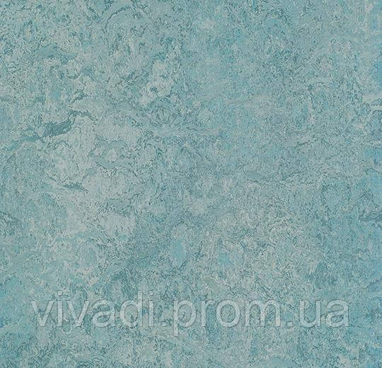 Marmoleum real - spa