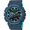Часы Casio G-Shock GA-110CC-2AER